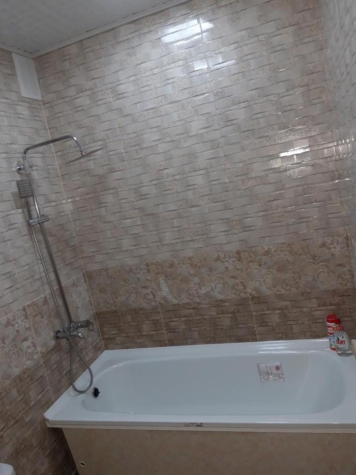 Продается квартира: 1 комната, 42 кв. м., Душанбе. Photo 2