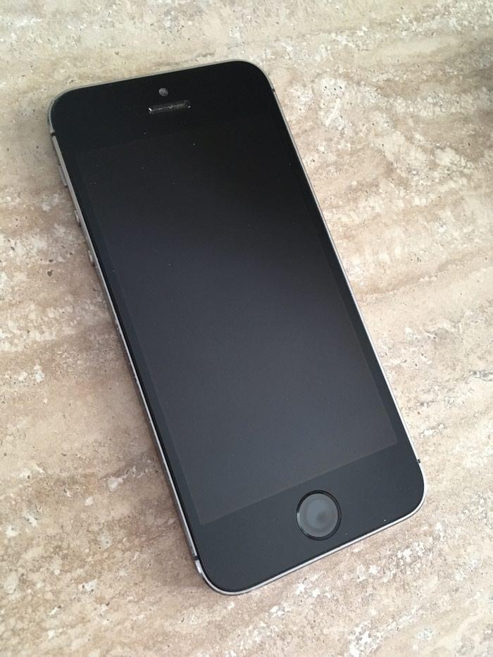Apple Iphone. Photo 0