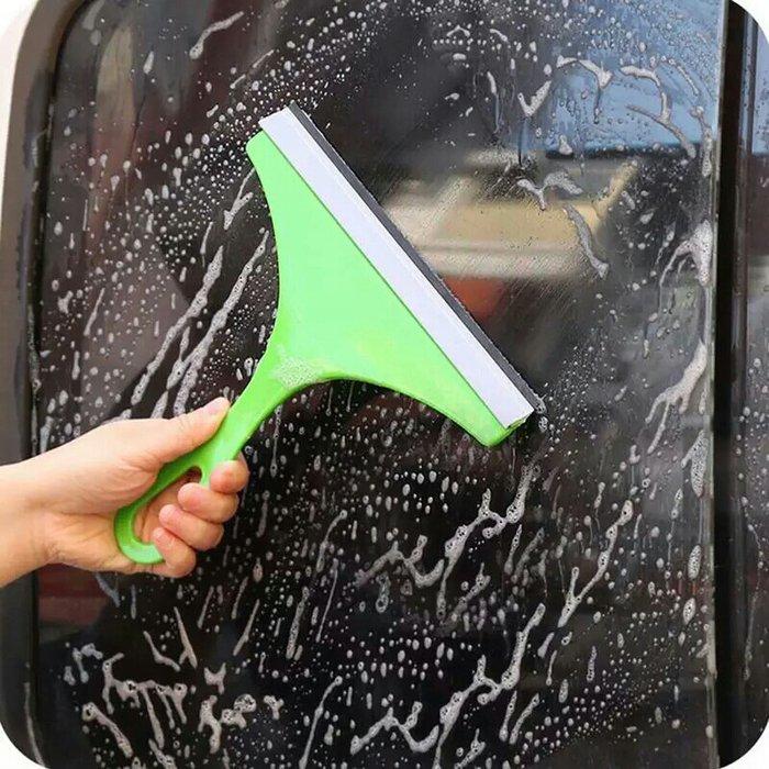 Все для вас Дамы! Вы устали мыть окна и. Photo 0