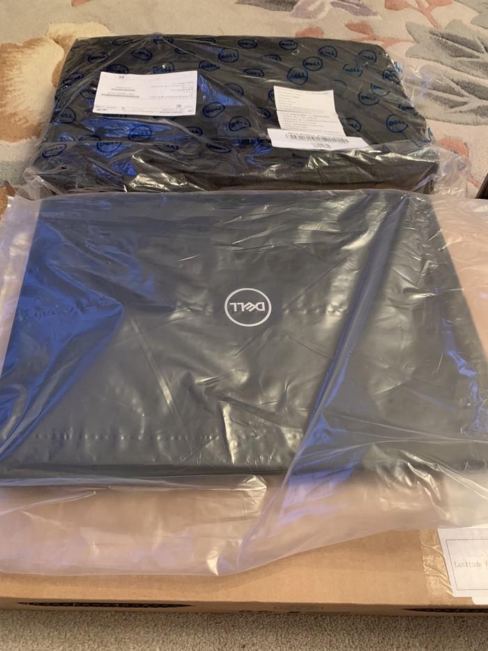 Dell. Photo 3