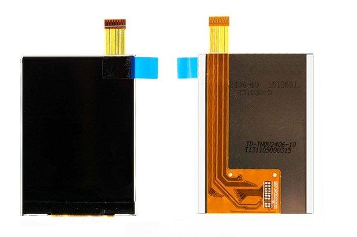 Bakı şəhərində Ekran alcatel 2005 ekran sensor ucun qiymet budur.. Bashqa notebook