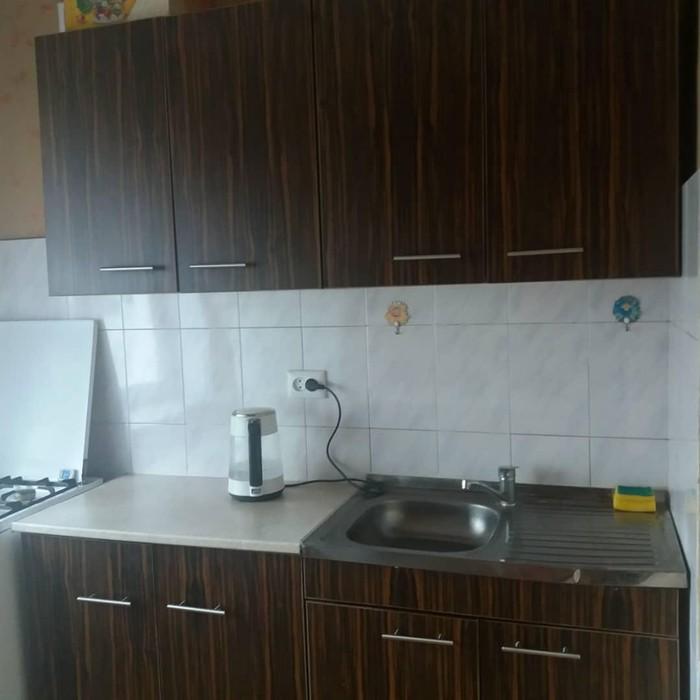 Продается квартира: 2 комнаты, 43 кв. м., Бишкек. Photo 0