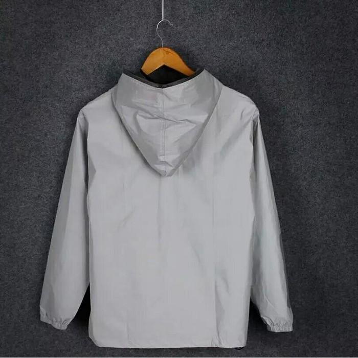 Зимный одежды. Photo 3