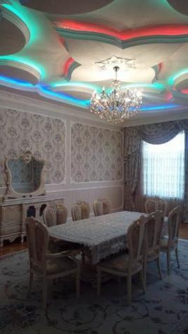 Satış Evlər vasitəçidən: 420 kv. m, 6 otaqlı. Photo 2