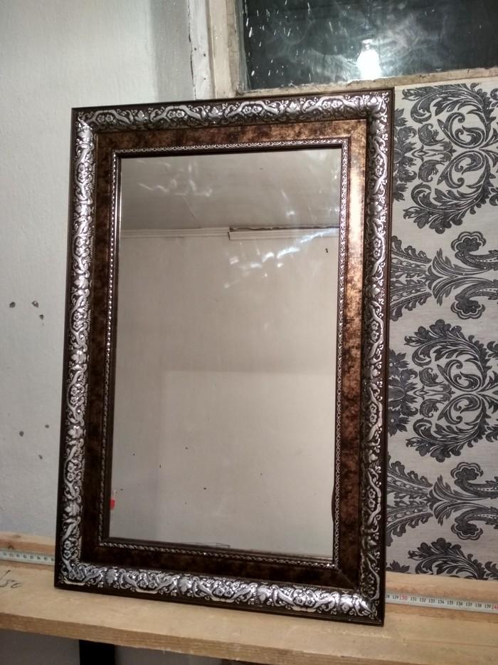 Зеркала. Photo 5