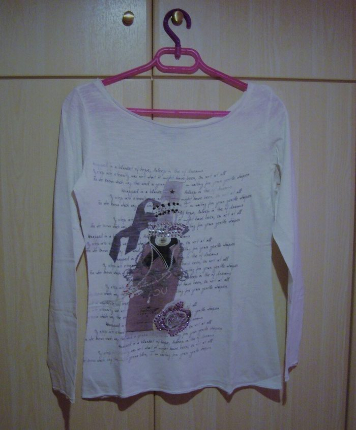 Αθλητικές φόρμες - Καματερó: Σετ κολάν Η+Μ και μπλούζα