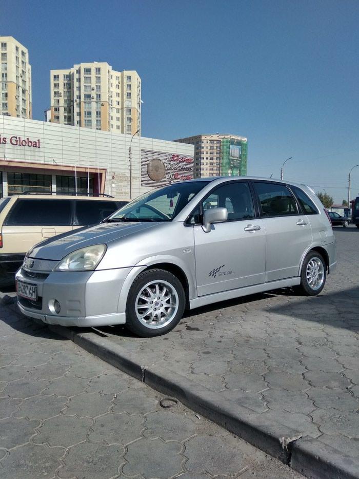 Suzuki Liana 2003 в Бишкек