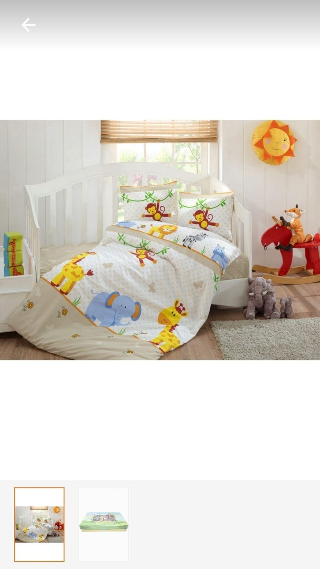 Турецкое постельное белье для малышей: Турецкое постельное белье для малышей