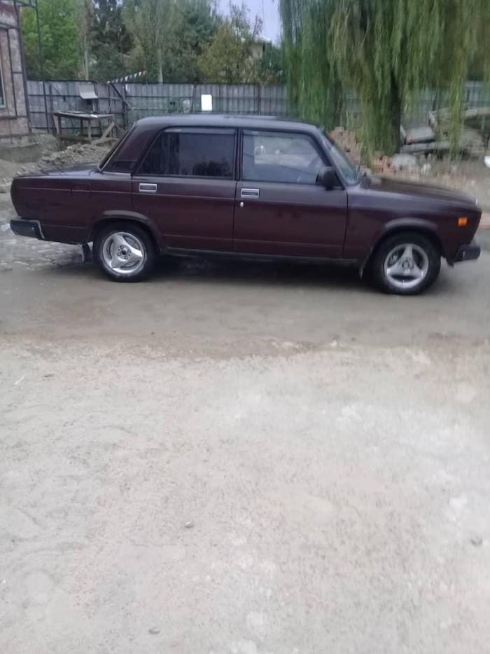 ГАЗ Другая модель 2007. Photo 1