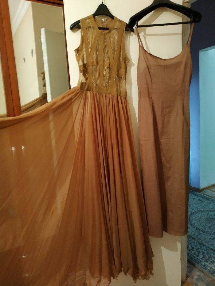 Супер платье юбка натуральный шёлк