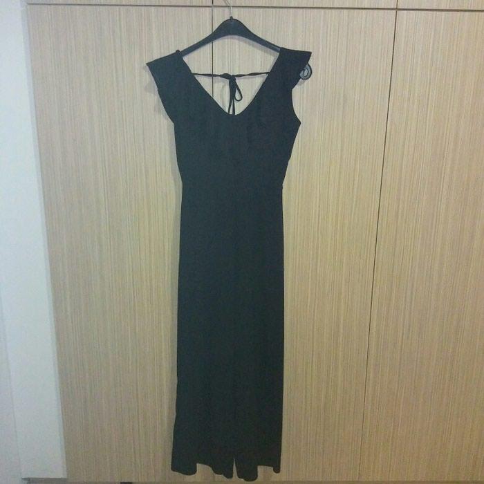 77ecddcacd20 Ολοσωμη φορμα μαυρη ελαστικο χυτο for 15 EUR in Αθήνα  Γυναικείος ...