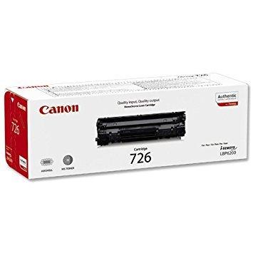 Лазерные картриджи для принтеров Samsung, Xerox,Panasonic,DELL,Brother. Photo 0