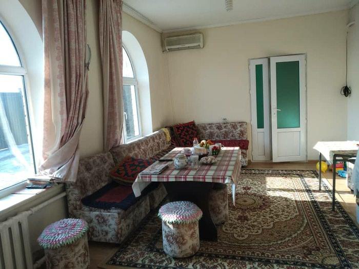 Продажа Дома : 100 кв. м., 5 комнат. Photo 3