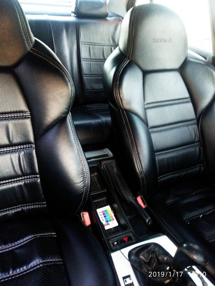 BMW 318 1999. Photo 4
