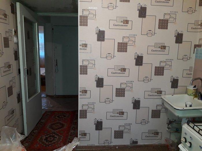 Продажа квартир токмак киргизия