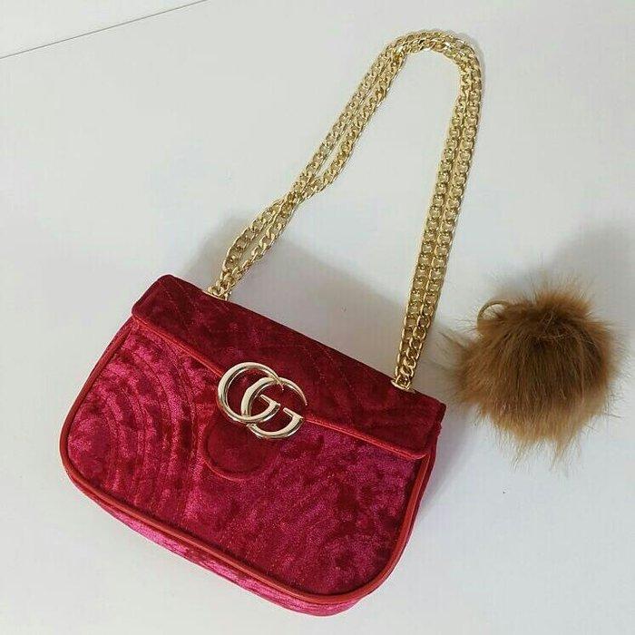 Gucvi torbice vise boja dostupne za porucivanje 🆕🆕🆕🆕 - Pirot