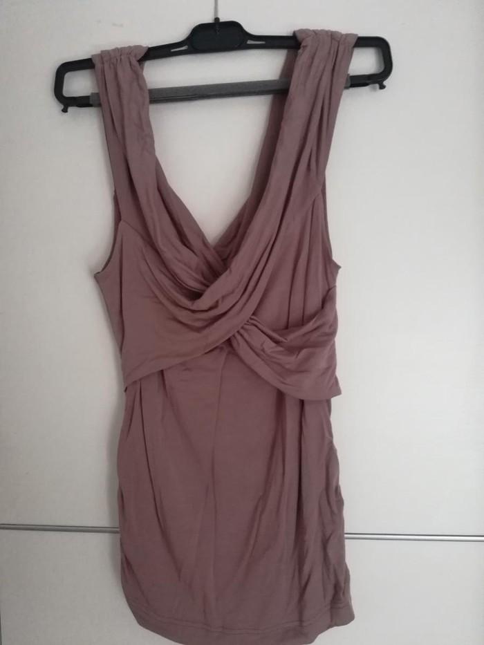 PS fashion bluza Velicina 38 - Kraljevo