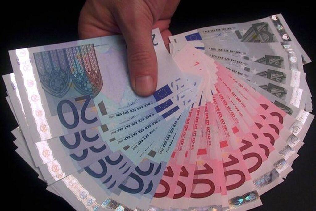 Ketering - Bogatic: Financijska pomoc za pojedince