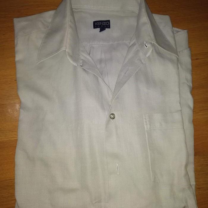 Αντρικο πουκαμισο σε Αθήνα