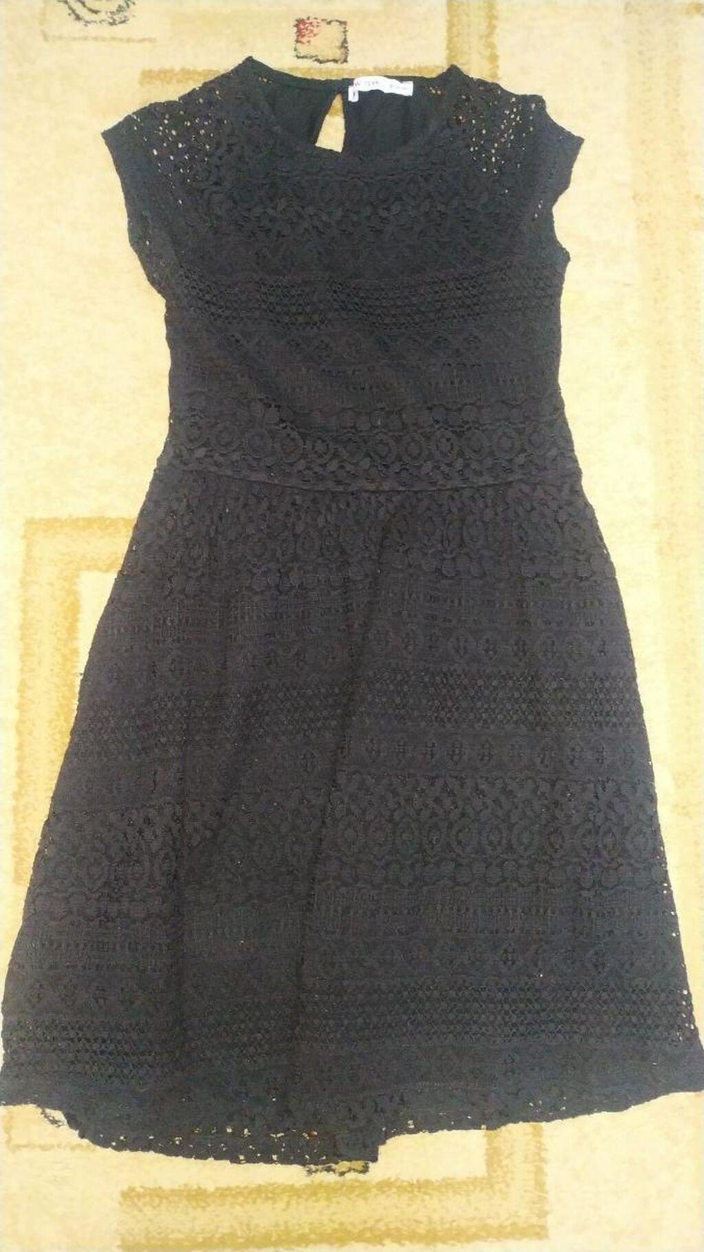 Платье на подростка, на 9-12 лет, в зависимости от телосложения ребенка