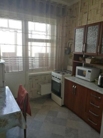 Продается квартира: 3 комнаты, 61 кв. м., Бишкек. Photo 6