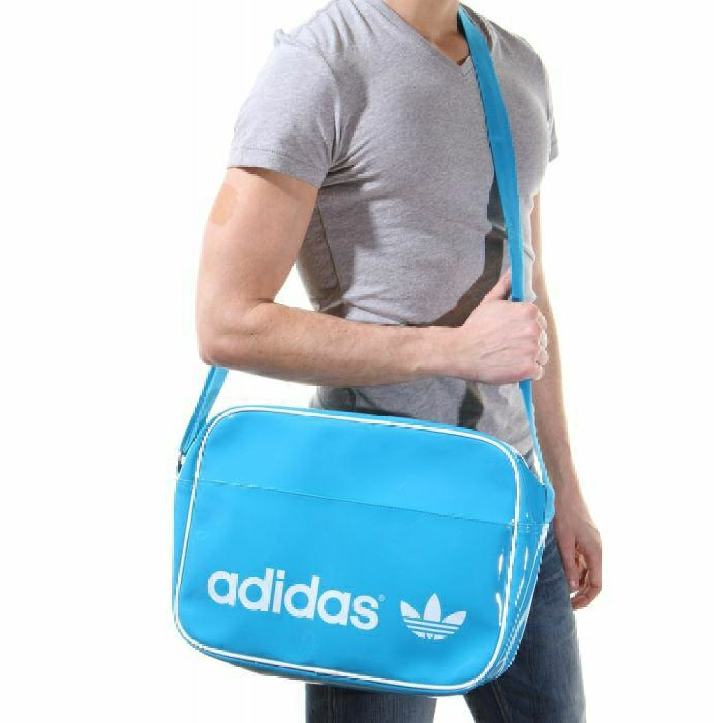 Новая !! Adidas Originals сумка