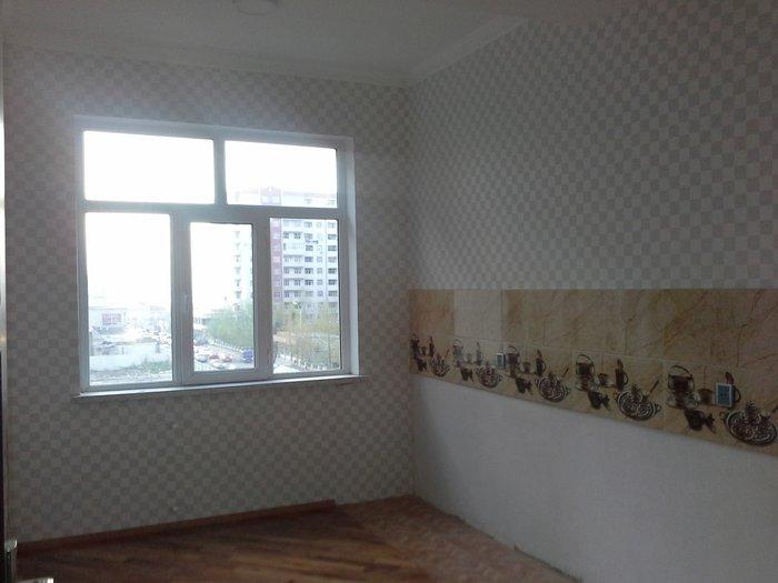 Mənzil satılır: 3 otaqlı, 86 kv. m., Xırdalan. Photo 2