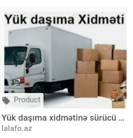Bakı şəhərində
