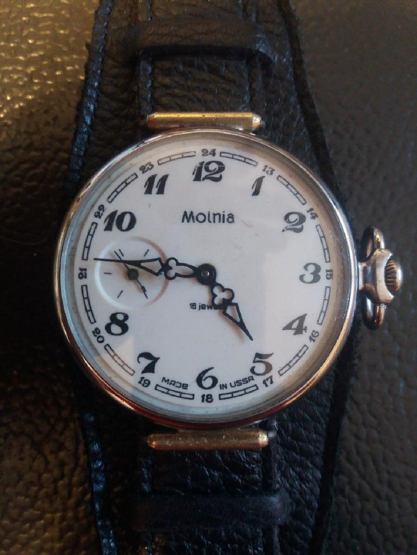 Молния фирма старинных скупка часов китая из продать где часы