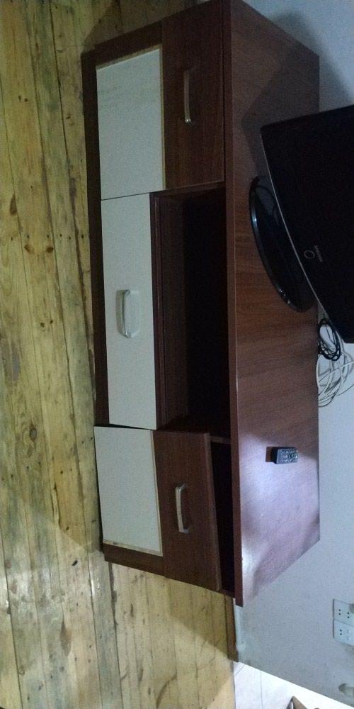 Mebel dəstləri. Photo 1