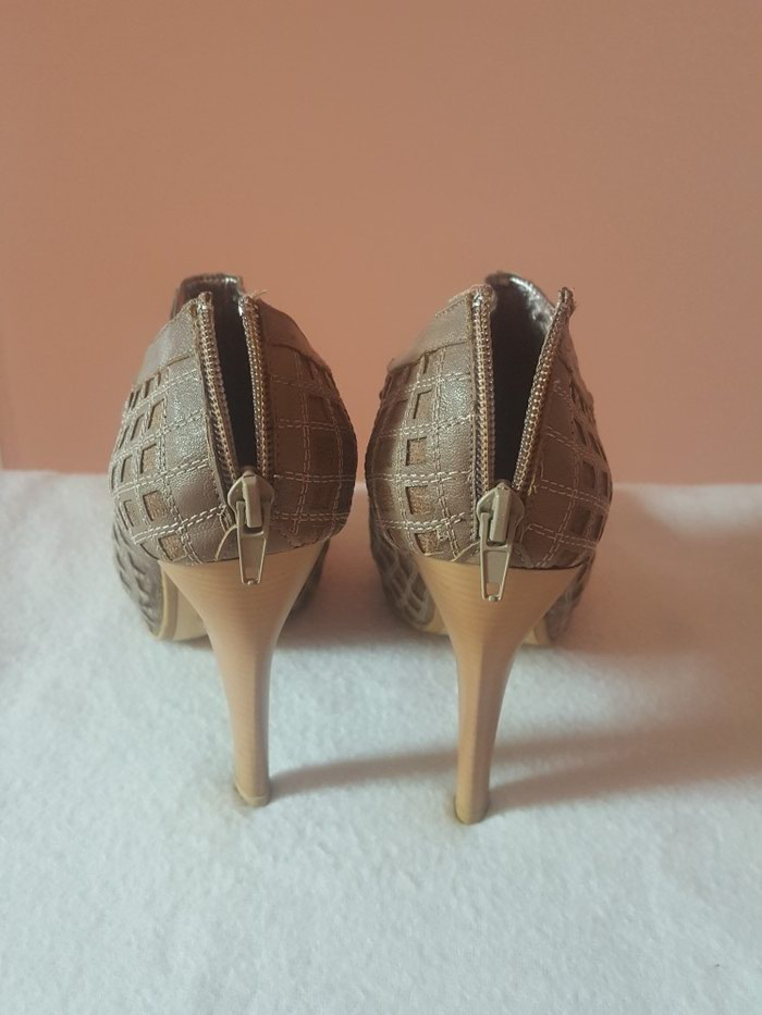 Cipele 38 broj. Photo 1