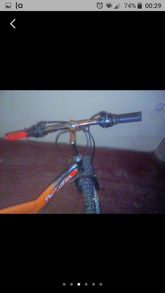 Ποδήλατα. Photo 1
