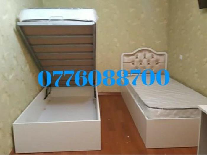 Мебель   Mebel  sifarishi Dizaynla. Photo 3