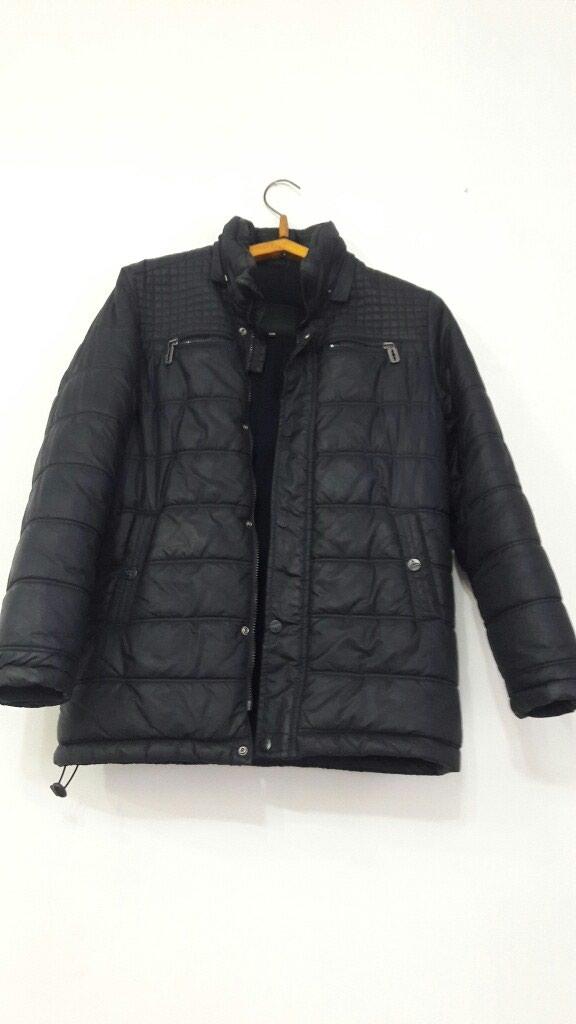 Куртка мужская в Бишкек