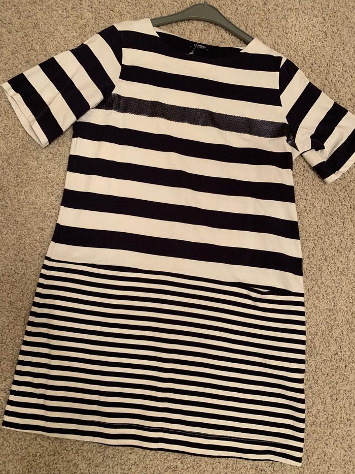 Платье 48р.. Photo 0