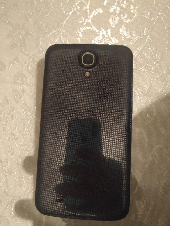 Samsung Galaxy mega 6