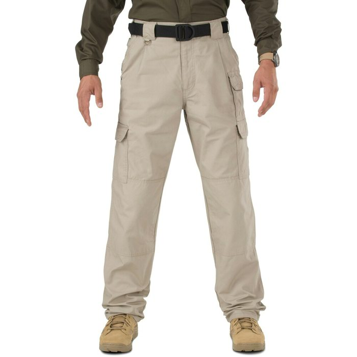 Новые фирменные брюки 5.11 Размер 32/32, в Бишкек