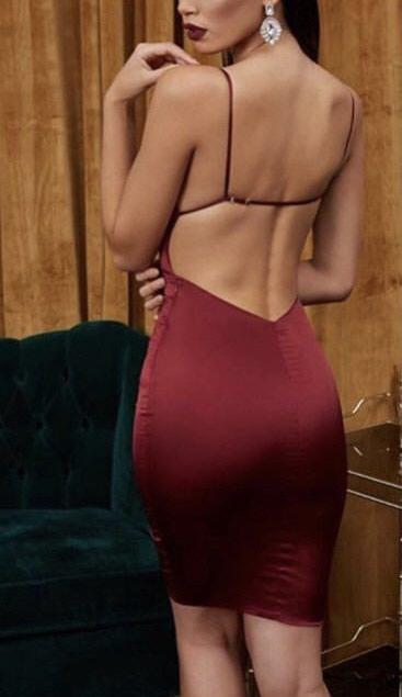 Καινούργιο φόρεμα νούμερο small . Photo 3