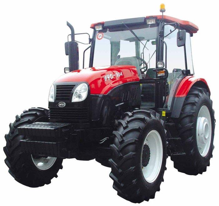 Тракторы юто, юто бишкек. Мы продаём тракторы юто в кыргызстане и: Тракторы юто, юто бишкек. Мы продаём тракторы юто в кыргызстане и