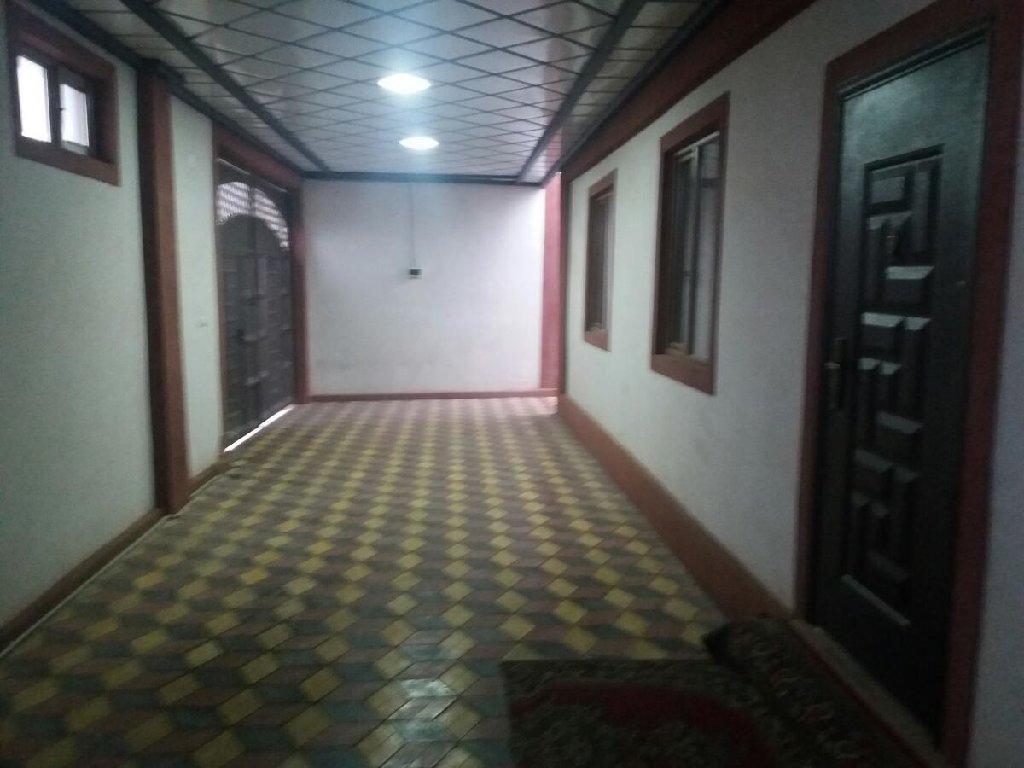 Продажа Дома от собственника: 520 кв. м, 5 комнат
