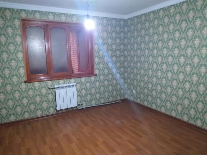 Продается квартира: 2 комнаты, 47 кв. м., Душанбе. Photo 1