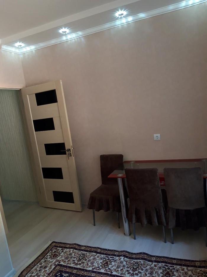 Продается квартира: 1 комната, 42 кв. м., Душанбе. Photo 10