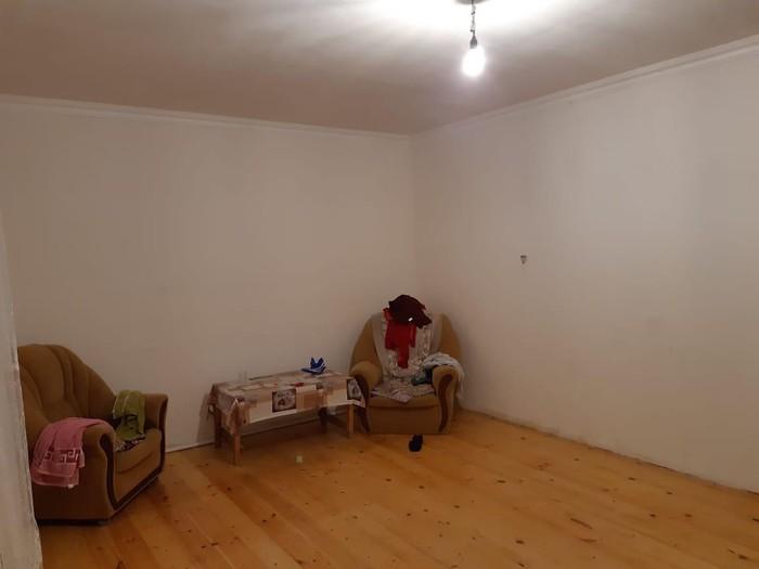 Satış Evlər vasitəçidən: 3 otaqlı. Photo 5