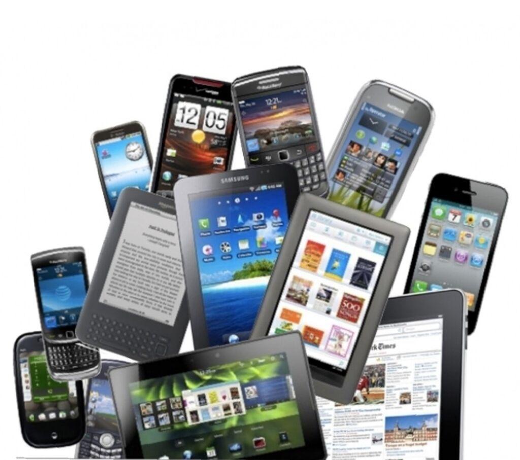 Ostali mobilni telefoni - Batajnica: Mobilne telefone i tablete kupujem do 50 e