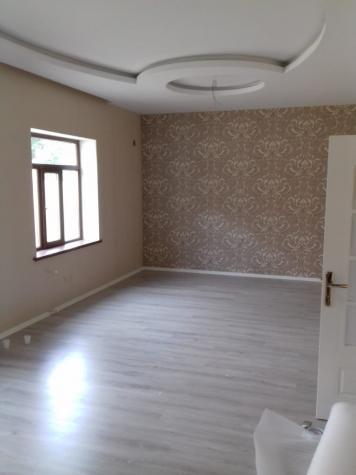 Satış Evlər vasitəçidən: 220 kv. m., 5 otaqlı. Photo 4