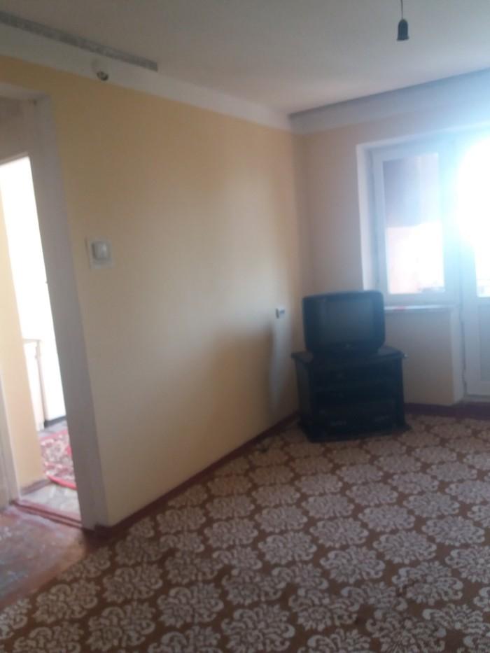 Сдается квартира: 3 комнаты, 65 кв. м., Худжанд в Худжанд