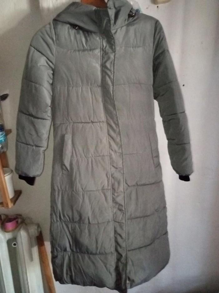 Обмен куртку 42,44размер . Photo 0