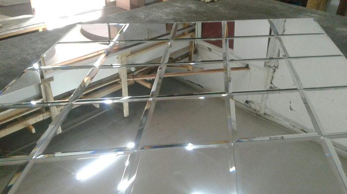 Мастер стекольшик установка резка замена и другие в Бишкек