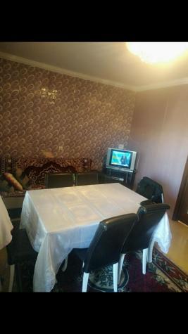 Satış Evlər mülkiyyətçidən: 3 otaqlı. Photo 3