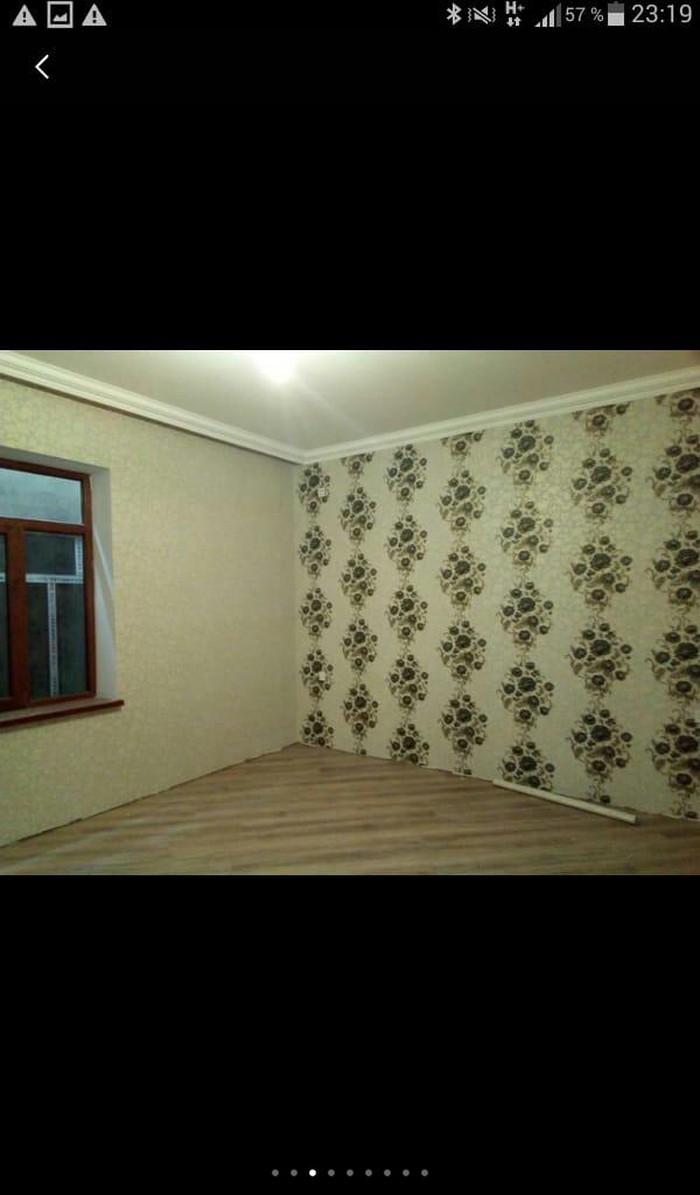 Satış Evlər : 200 kv. m., 5 otaqlı. Photo 1